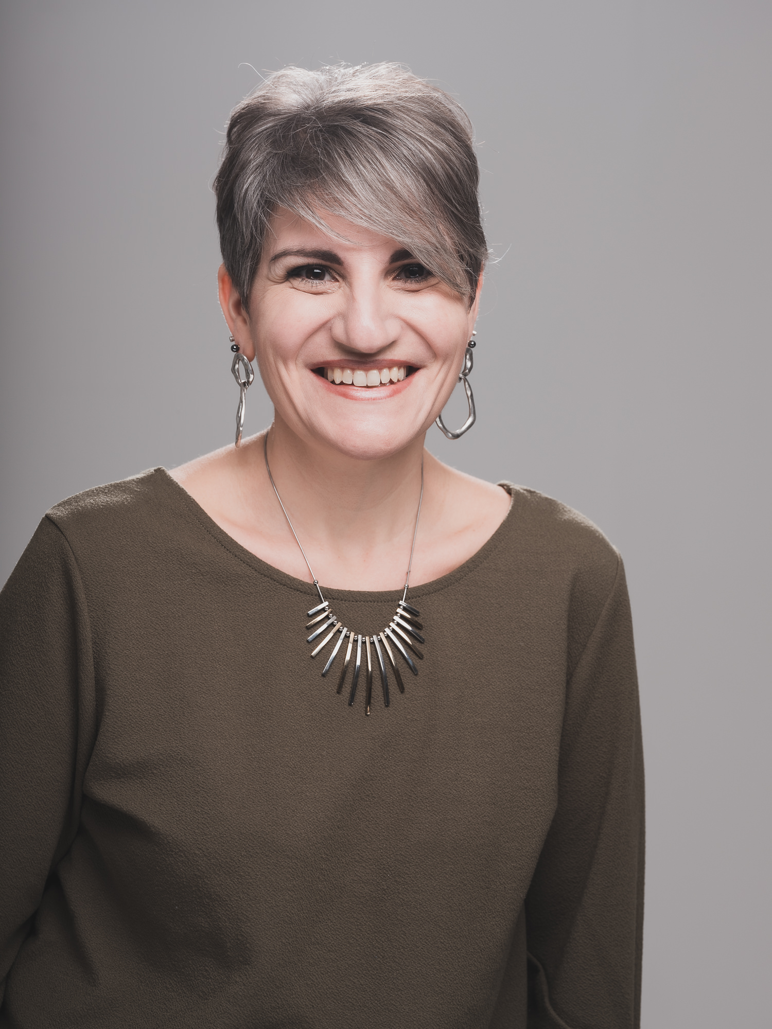 Sonia Nocera